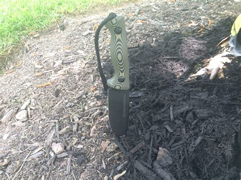 knives used by navy seals treeman tass a combat knife actually used by navy seals