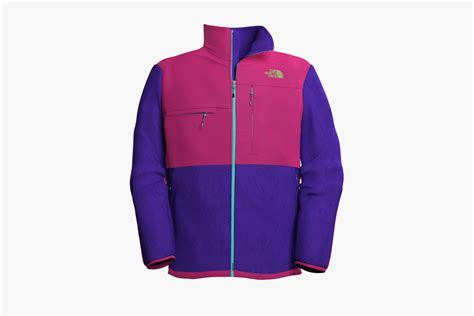 design your own north face jacket the north face custom denali jacket what drops now