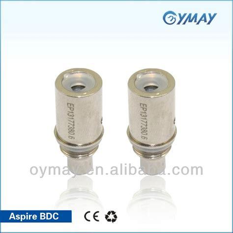 Aspire Bdc Replaceable Dual Coils 1 8 Ohm 5 aspire nautilus bdc dual replacement coil for nautilus mini 1 8ohm 1 6ohm bdc coil china