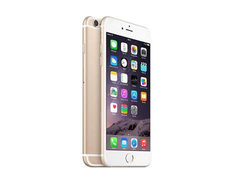 Iphone 6 Annus 2 iphone 7 kopen nieuws en prijs uitgekotst nl