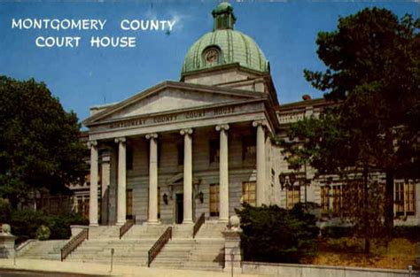 montgomery court house montgomery county court house norristown pa