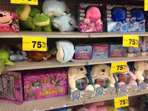 rite aid clearance 75 pillow pets seat pets