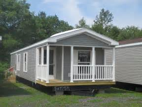 manufactured homes me maine manufactured mobile modular dealer boggs homes
