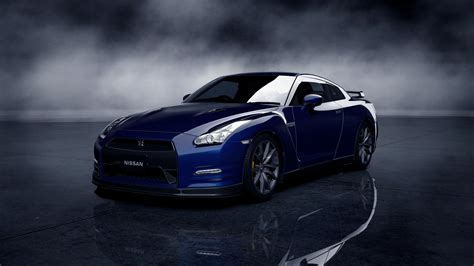 nissan gtr wallpaper hd nissan gt r 7 wallpapers 74 wallpapers hd wallpapers