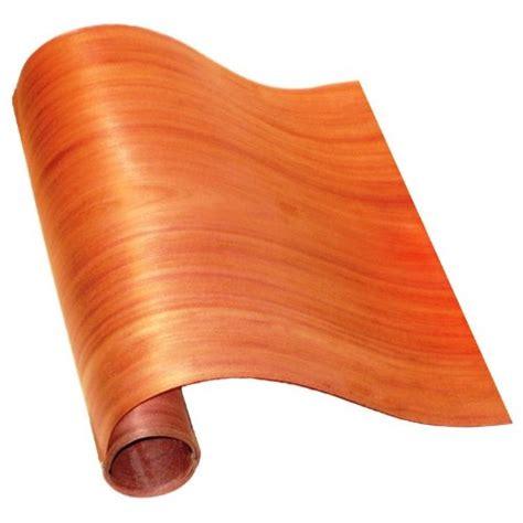 household essentials cedarfresh cedar drawer and shelf
