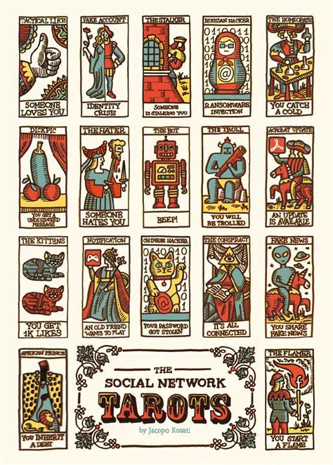 deck list tarot cards deck list www pixshark images