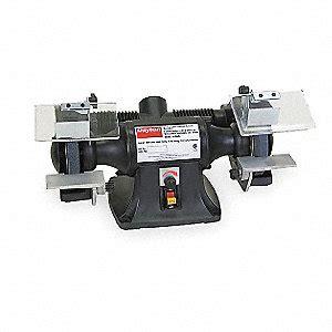 grainger bench grinder dayton bench grinder 6 quot 1 3 hp var 2000 3300 2lkr7 2lkr7
