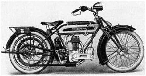 Motorrad Lackieren N Rnberg by Motorr 228 Der Aus N 252 Rnberg Triumph T
