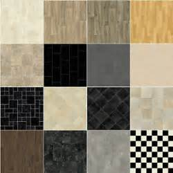 clearance vinyl flooring lino anti slip kitchen bathroom