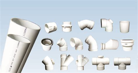 Plumbing In South Africa by Manufacturers Of Pvc Conduits Pipes Electrical Trunkings