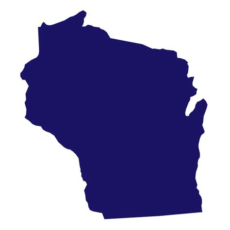 state pictures wisconsin dynamiclearningmaps org