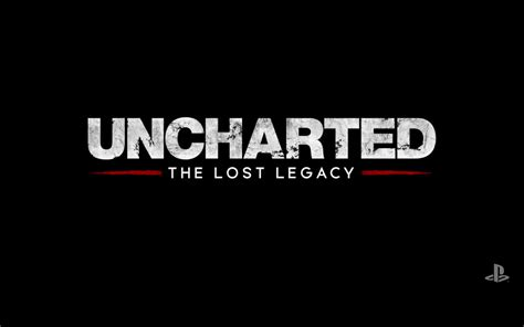 the lost trailer uncharted the lost legacy trailer drops nerdphoria