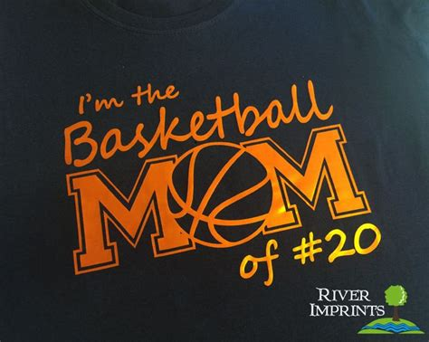 Lukisan Color In Shiny By Mam best 25 basketball ideas on basketball