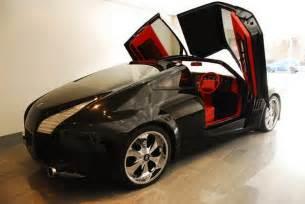 Rolls Royce Cexi 1 2 Million Dollar Black Ruby Rolls Royce Phantom Coupe