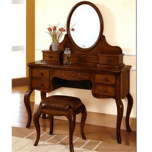 Vanity Set Furniture Classic Vanity Set Kartini Mahogany Vanity Sets Asian Style Furniture Furniture