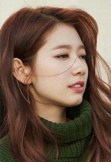 korean actress under 17 25 best ideas about park shin hye on pinterest park