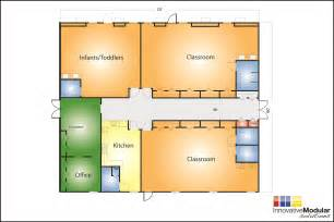 floor plan for daycare daycare classroom floor plan viewing gallery