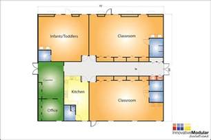 Sample Floor Plans For Daycare Center by Flooring Various Cool Daycare Floor Plans Building 2017