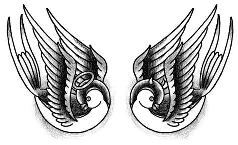 tattoo angel old school old school tattoo tattoolove247