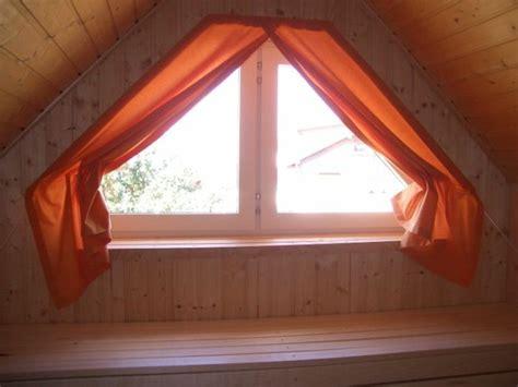 soluzioni tende mansarda oltre 25 fantastiche idee su tende per finestra su