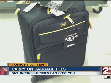 carry on fee delta baggage rules related keywords