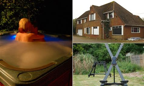 uk swinging videos new forest swingers club fighting against closure after