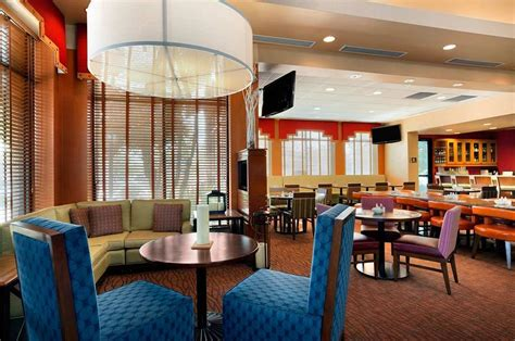 Garden Inn Scottsdale by Garden Inn Scottsdale Perimeter Center In Hotel Rates Reviews On Orbitz