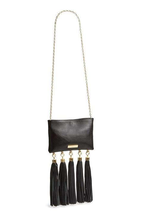 Zac Posen Lil Zac Grainy Leather Purse by 31 Best My Handbag Obsession Images On Clutch