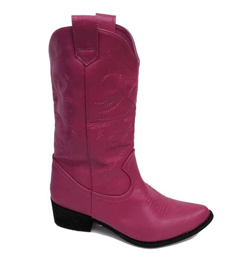 womens pink gum pink pink calf high