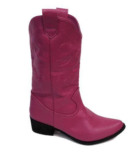 womens pink boots womens pink gum pink pink calf high
