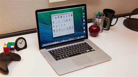 15in retina macbook pro review 15in mid 2014 macworld uk apple macbook pro with retina display 15 inch 2014