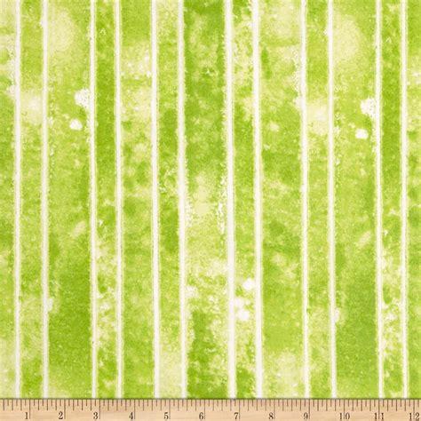 the garden club stripe texture green discount designer