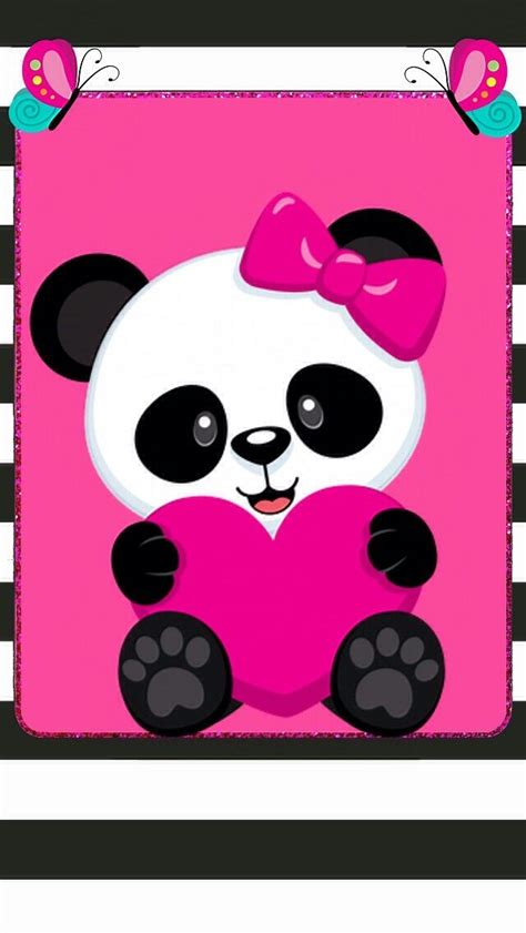 panda themes for iphone pin by m t on panda pinterest panda wallpaper and