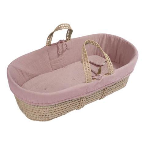 materasso vimini materasso per lettino cesta vimini neonato prezzo