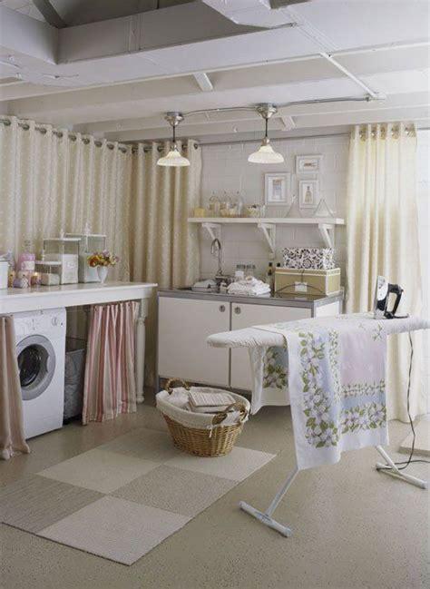 36 practical and stylish basement ceiling d233cor ideas