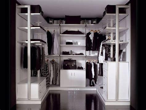 cabine armadio moderne ikea 1000 idee su armadio guardaroba su costruire