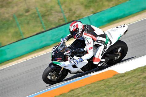 Motorrad Bewertung Kostenlos by Haemmerle Motorbike At H 228 Mmerle Motorbike Erfahrungen