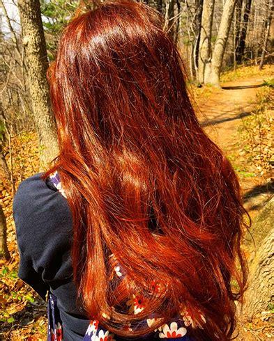 henna dye gray hair 54 natural ways to get rid of gray hair oils ayurveda