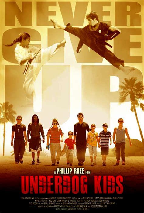 film underdogs dvd underdogs kids dvd anchor bay cityonfire com movie