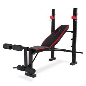 cap weight bench reviews cap barbell fm cs7240 strength standard bench