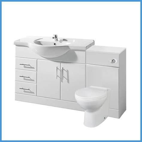 high gloss bathroom storage high gloss white bathroom vanity unit storage cabinet wc