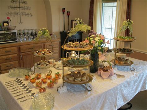 what is a buffet table dining room decorations lovely wedding buffet table