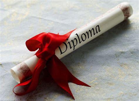 lavorare in con diploma diploma teoremacorsi