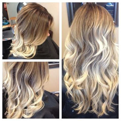 National Hair Dryer Zigzag fec we how to do it