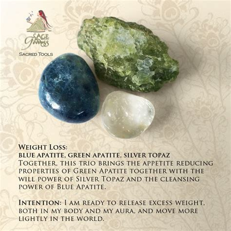 10 images about crystals and gemstones on