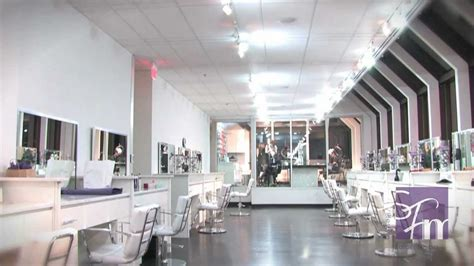 calgary salons hiring calgary salon spa sfm lifestyle salon spa hair