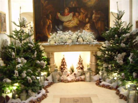 Decoration Noel 2014 by Les Carnets D Eimelle Litt 233 Rature Th 233 226 Tre Voyage