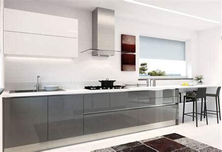 ballabio cucine cucine moderne lecco cucina moderna lecco dove