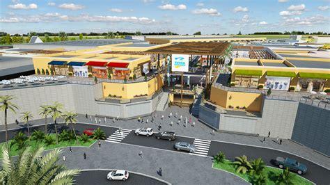zenia boulevard set to open in september