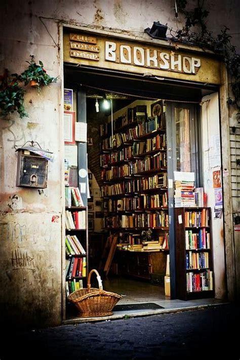 libreria americana roma 10 citas sobre librer 237 as